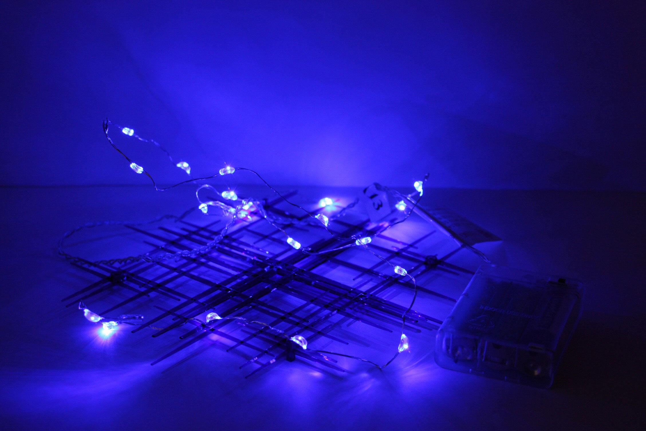 21361330797442guirlande-led-bleue.jpg