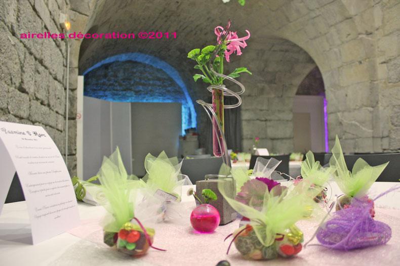 22271330790046centre-de-table-rose-cristallise-salle-Lesdigueres-Fort-de-la-Bastille-Grenoble-16.jpg