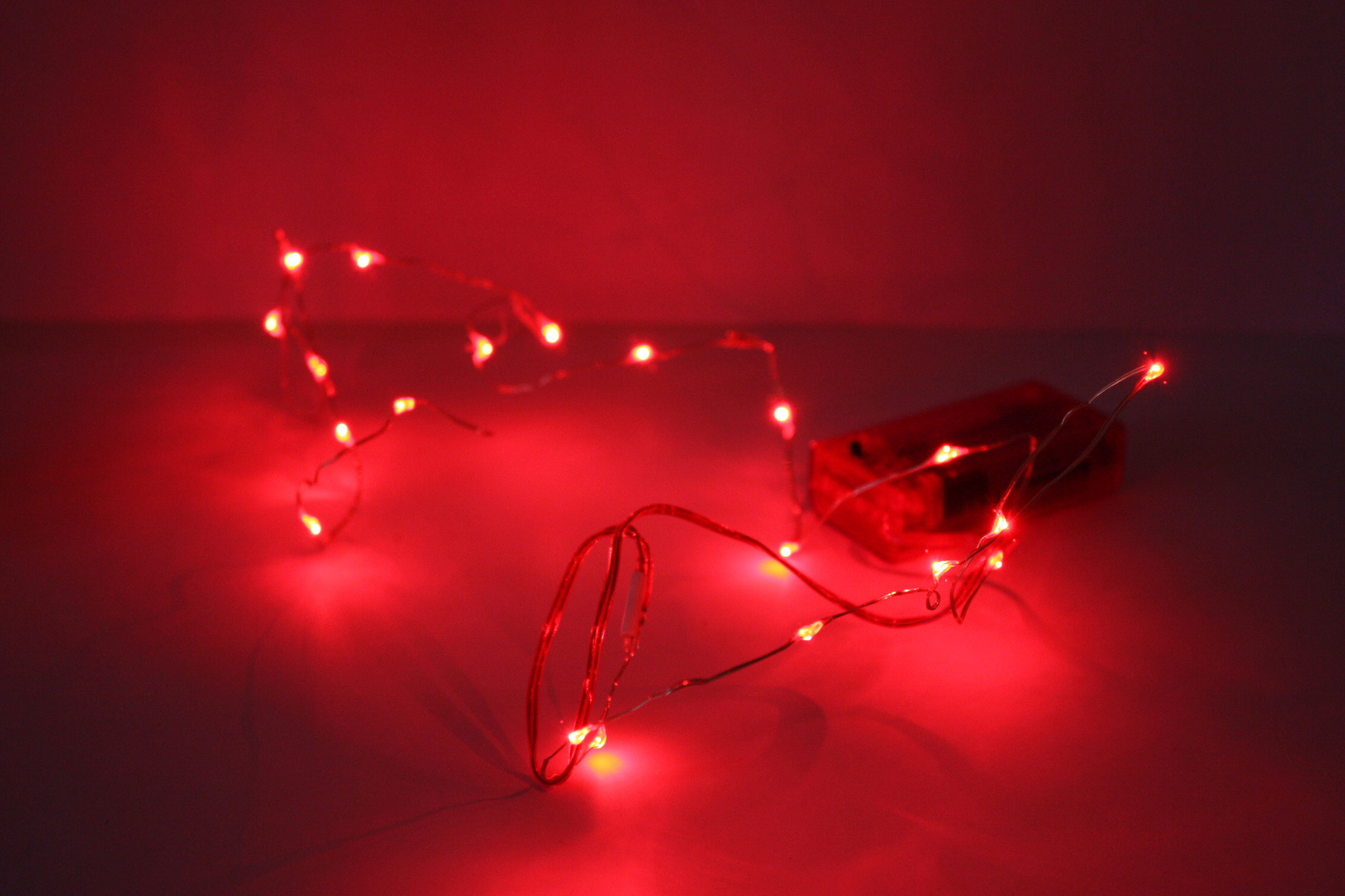 58881330797457guirlande-led-rouge.jpg