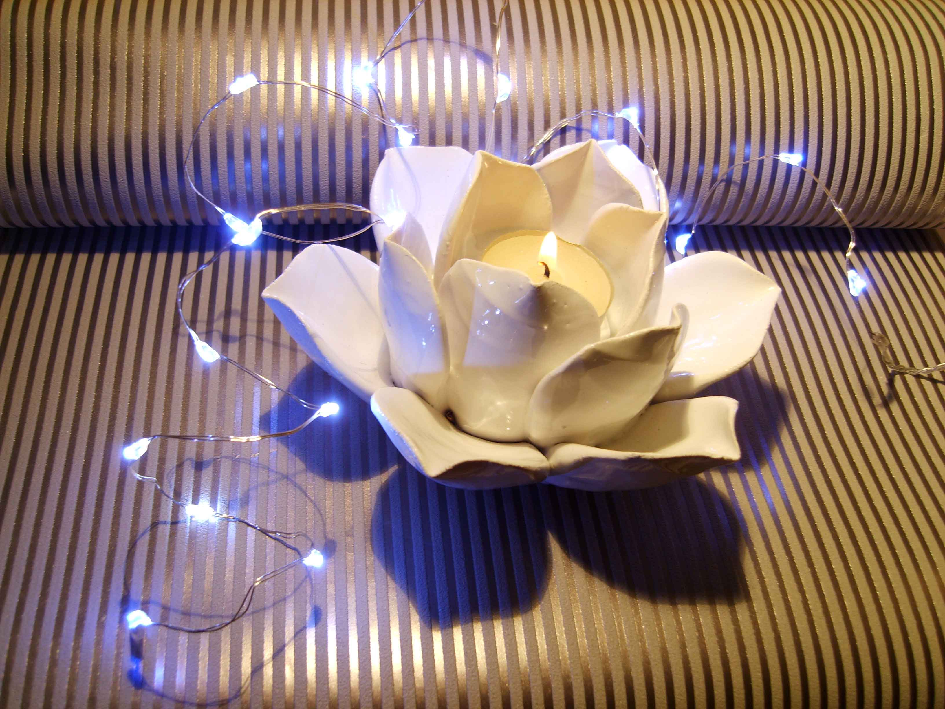 99431330797476led-lotus-blanche.jpg
